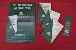 The Lost fisherman & Other Poems
